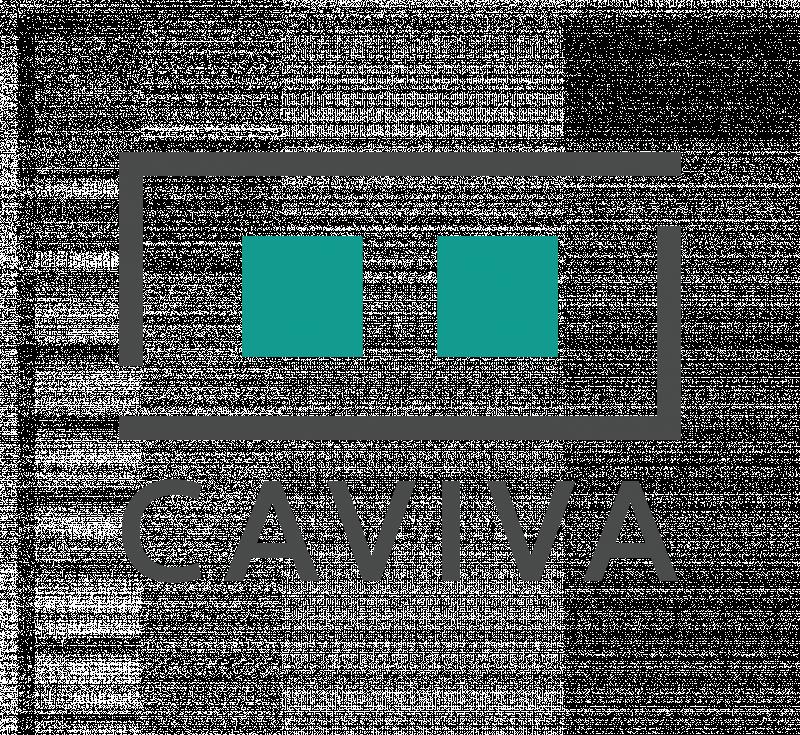 Caviva