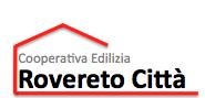Rovereto Città