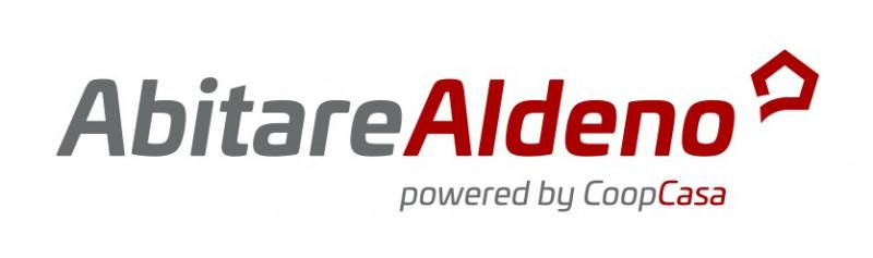 Abitare Aldeno